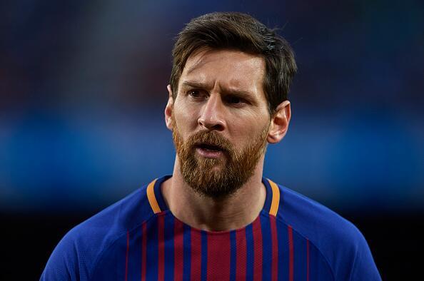 En fotos: Messi comanda la fiesta del Barcelona 902238960.jpg