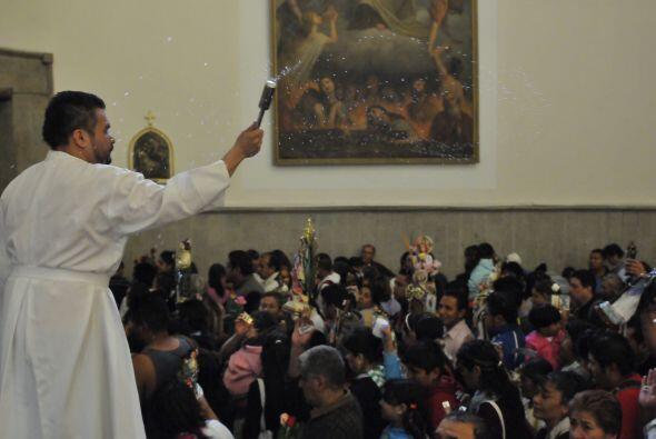 Para la tradición católica, San Judas Tadeo es el santo de las causas di...