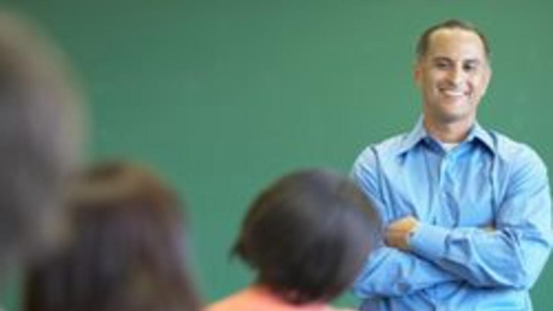 Consejeros educativos su rol e importancia 38a7d30e4271400baa8fb26768a46...