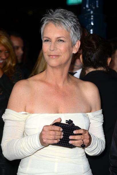 Estos son algunos actores y actrices de Hollywood que han llegado a los...