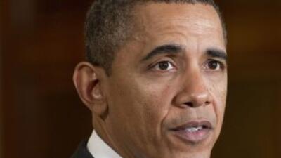 Según investigación de 'The New York Times' Barack Obama recibió $200 mi...