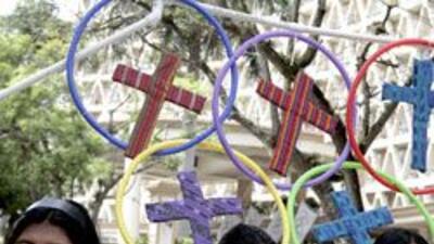 Feminicidios incrementaron en Honduras feeed81c7c2045d98b0ddd25593a7c1c.jpg