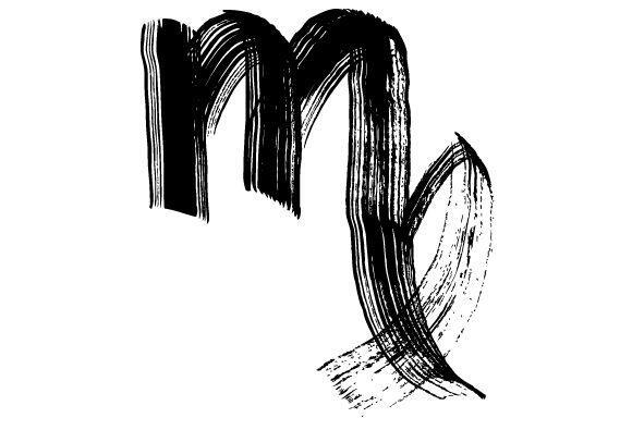Virgo Mercurio, transitará directo, lo cual es estupendo y lo hará en el...