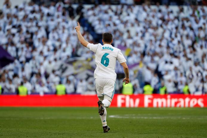 Real Madrid golea 7.1 al Deportivo La Coruña 636521504237123076.jpg
