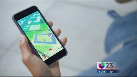 Entérate cómo puedes mejorar tu experiencia con Pokémon Go