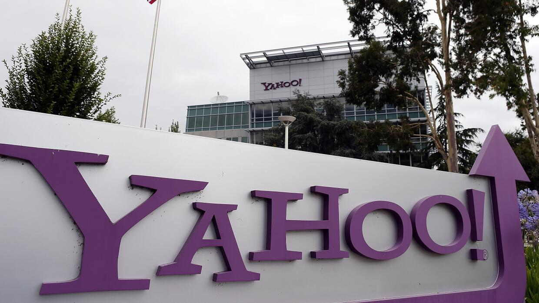 Yahoo cerrará sus oficinas en Argentina y México yahoo.jpg