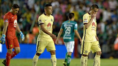 Paul Aguilar y Samudio