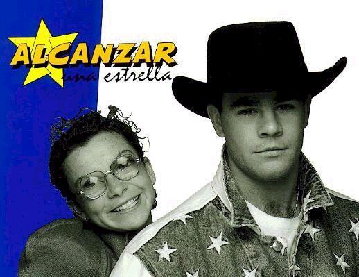 Estas 6 telenovelas fueron tan exitosas que tuvieron una segunda parte