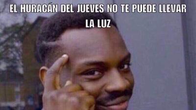 ¡Ay bendito sin luz otra vez! Los mejores memes sobre la falta de electricidad en Puerto Rico