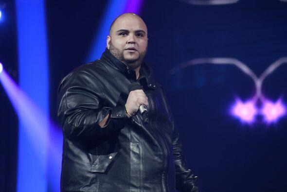 Ricardo se enfrentó a Ana Cristina, ahora integrada al equipo de Dulce M...