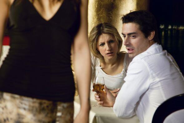 Según el psicólogo, sexólogo y psicoterapeuta Xavier Serrano, existen tr...