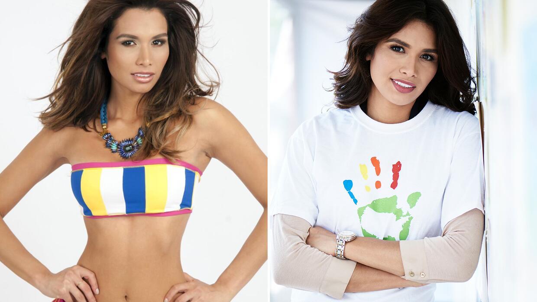 Nuestra Belleza Latina - Sitio Oficial - Univision MARISELA.jpg