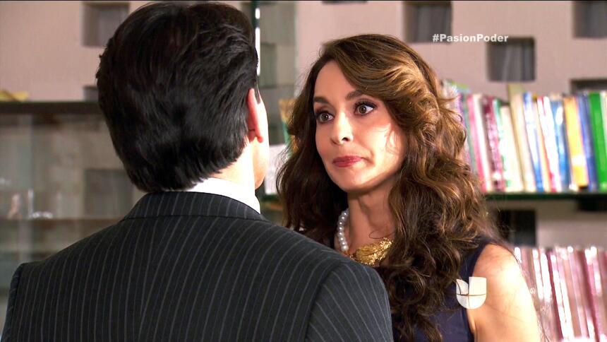 ¡Julia le confesó su secreto a Arturo! 5C251F4E03524E22A1B05BF755764DFF.jpg