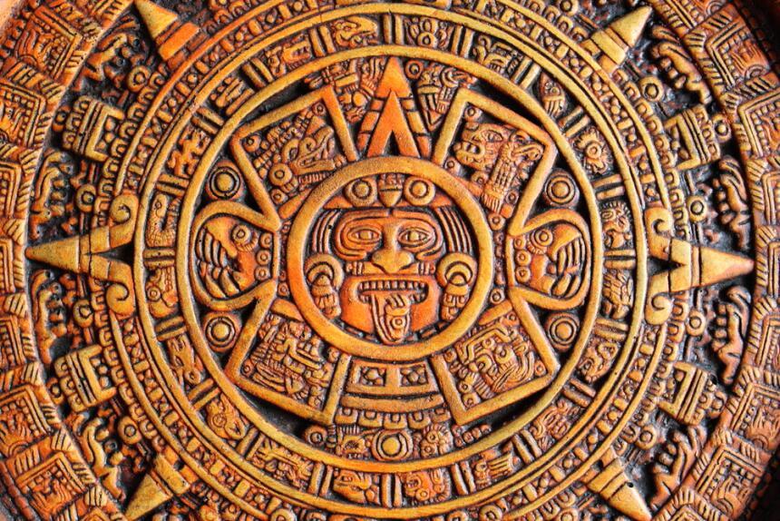 Descubre qué signo del Horóscopo Azteca eres  1.jpg