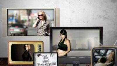 Las telenovelas pueden ofrecer a los políticos una gran oportunidad para...