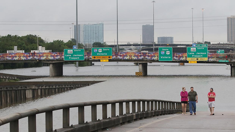Bajo la norma derogada, los nuevos proyectos de infraestructura debían s...