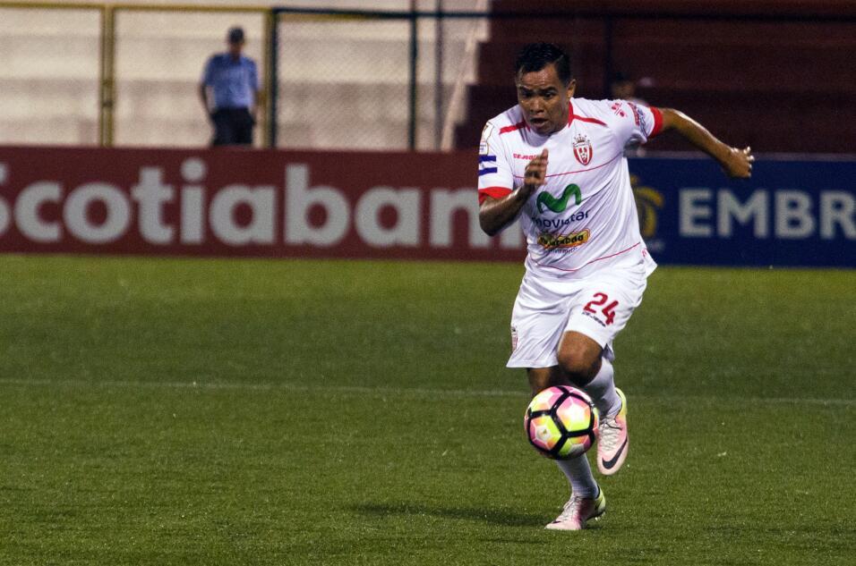Herediano pinta una 'manita' y se corona campeón en Costa Rica a costa d...