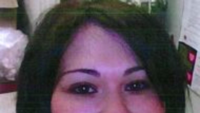 Encontraron cuerpo de Susana de Jesus. 3ae3ef4b646a4d378459e71a7a4b8e4e.jpg