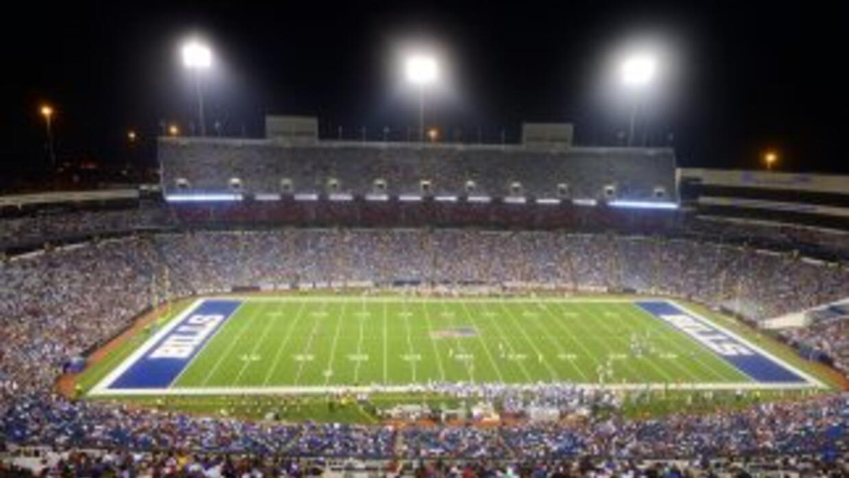 Ralph Wilson Stadium (AP-NFL).