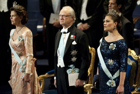 MONARQUÍA DE SUECIA- Esta monarquía tiene un costo promedio anual de , 1...
