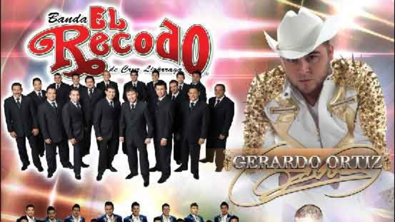 El sábado 27 en el San José Convention Center