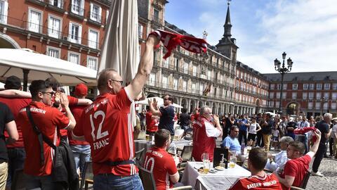 Madrid GettyImages-669763786.jpg