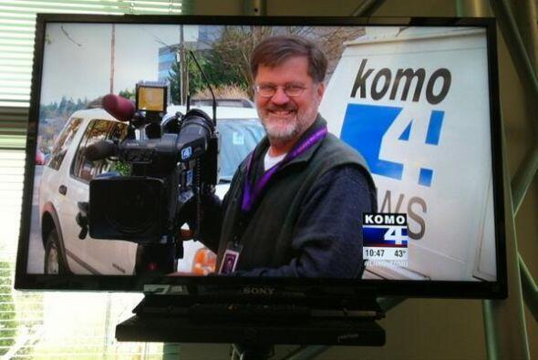 . Fotografía tomada de Komo News.