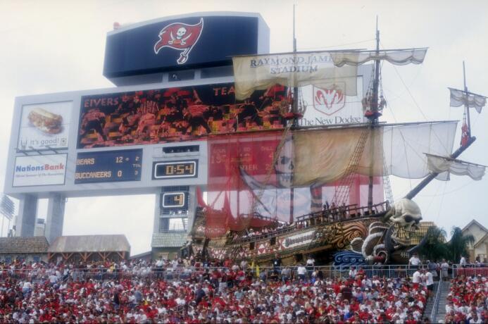 Estos son los tres súper-estadios sedes del Team USA en Copa Oro 7.jpg