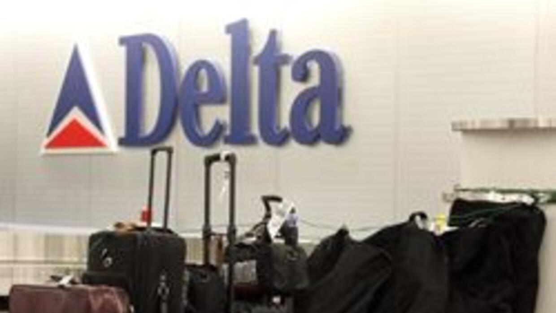 Delta Airlines Raises Fees 62b13edc4ccc4f2f96b2bbc4fb0507e5.jpg