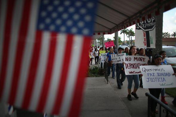 Existe un acuerdo entre Estados Unidos y México que le da una considerac...