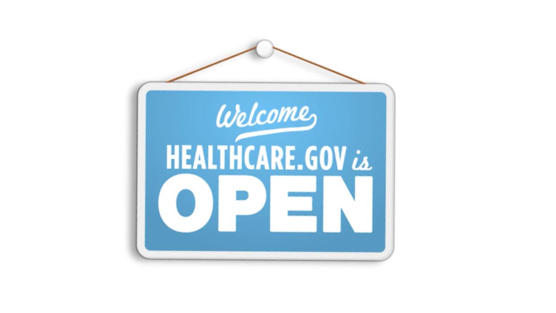 Get America Covered promueve la inscripción a los planes de salud del Af...