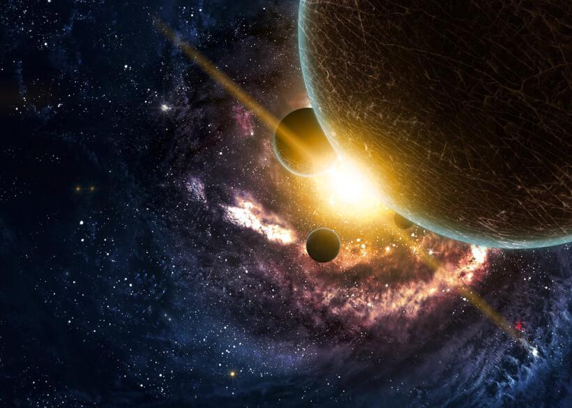 Aplica en tu vida la energía de tu planeta regente  2.jpg