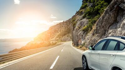 Consejos para cuidar tu carro este verano, la época en que más autos roban