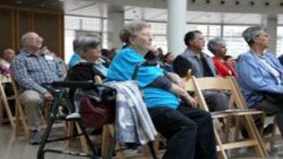 $150 millones para salud de ancianos en Nueva York b593e71c2882407fa29a6...