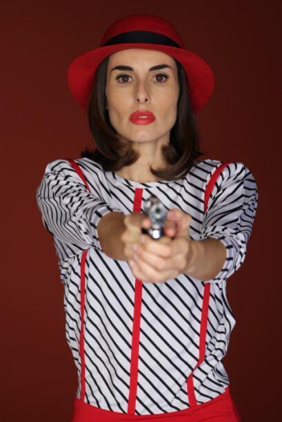 Griselda Blanco fue una villana de la vida real.