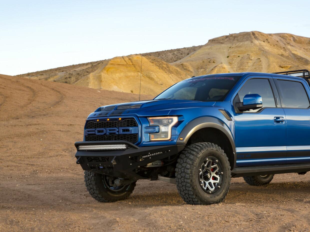 Ford shelby-raptor-01.jpg