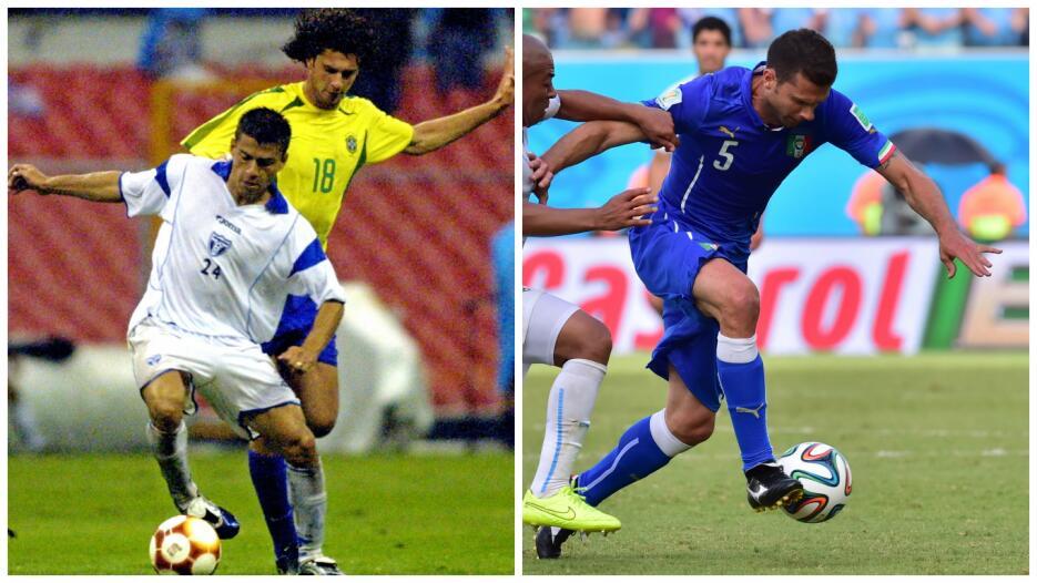 Jonathan González y los 'niños robados' del fútbol internacional o.jpg