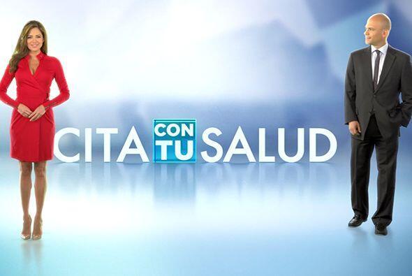 Este domingo 20 de Julio regresó a la pantalla de Univision, el e...