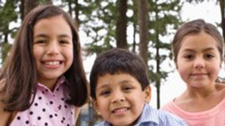 Instituciones de apoyo para niños latinos 8e9c49256b1546d5abfeae0dbb2830...