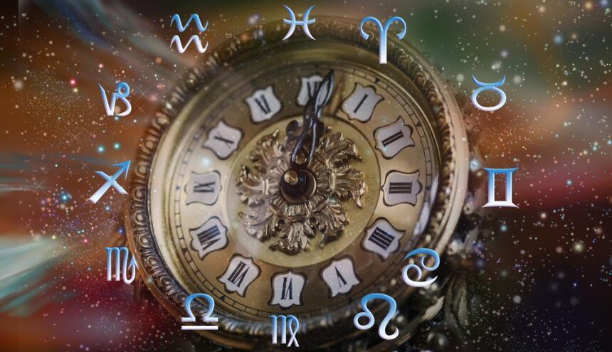 Hoy es el día del equinoccio, conoce el dilema de los signos cúspide  9.jpg
