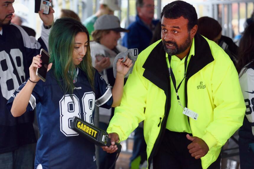 La jornada del Día de Acción de Gracias, que abrió la Semana 12 NFL, es...