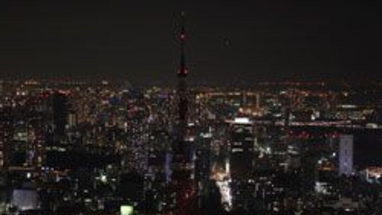 "Chicago participara en la ""Hora del Planeta"" 4186f344f94e4ad48dfdbdb0eff..."