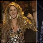 Humor y lágrimas: el sello de la noche en los Premios TVyNovelas