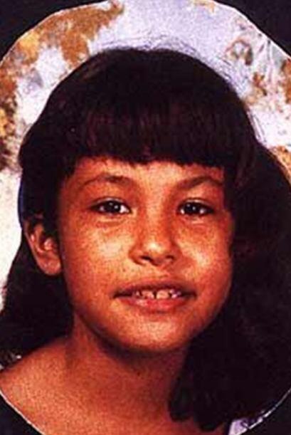 Selena Quintanilla Pérez nació en Lake Jackson, Texas, un...
