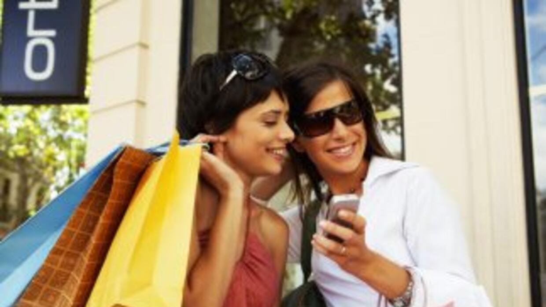 En los próximos 18 meses, entre 15-25% del tráfico de tu sitio vendrá ví...