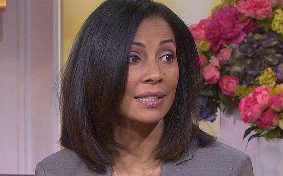 Angela Leslie, una 'ex' modelo y actriz, alegó que Cosby trató de drogar...