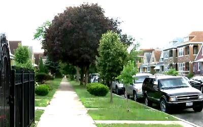 En 19 días se han reportado tres robos en viviendas en Archer Heights