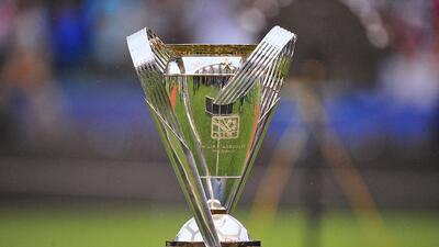 La Copa MLS vs. otros trofeos deportivos a nivel internacional, ¿Cuál es el más bonito?