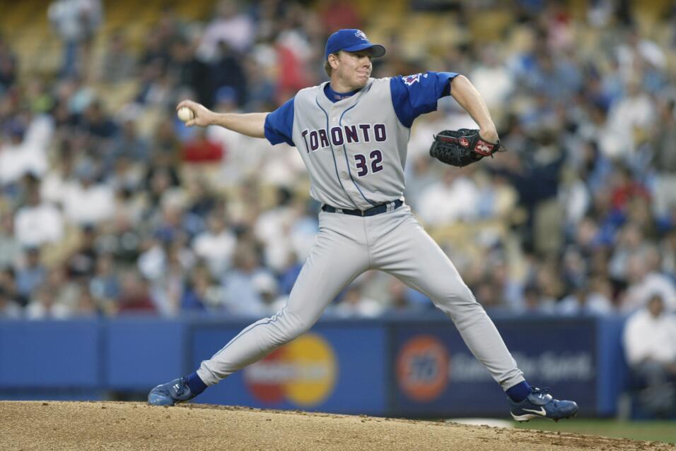 MLB - Ante su repentina muerte, ¿podrá entrar Roy Halladay al Salón de l...
