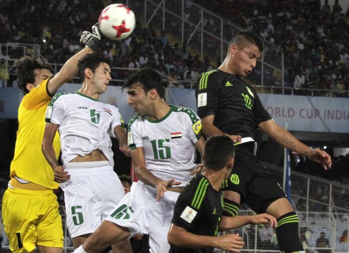 México debuta con empate en el Mundial Sub 17 ap-17281569286489.jpg